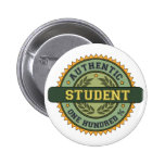 Authentic Student Pins