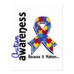 Autism Awareness 5