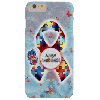 Autism awareness case