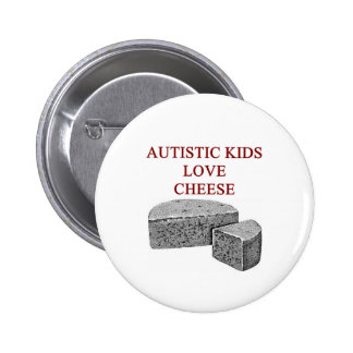 autism awareness design what autistic kids love buttons