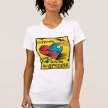 Autism Awareness Heart Puzzle Pieces Tees