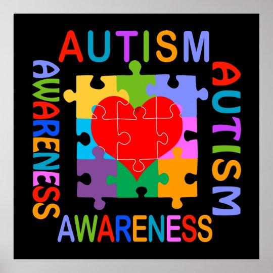 autism dating uk free