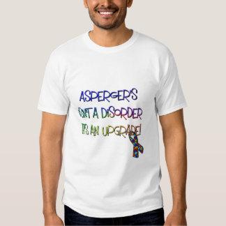 Autism Awareness Walker Tshirts