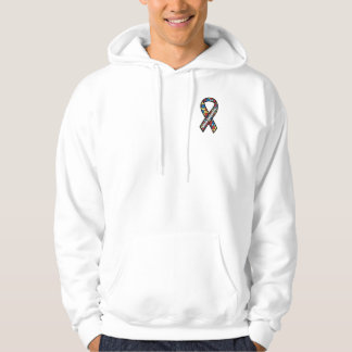 Autism Awarness Sweatshirt
