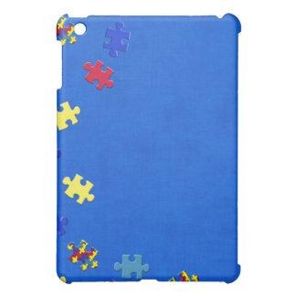 Autism Case For The iPad Mini