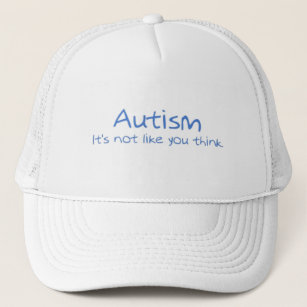 autism_its_not_like_you_think_trucker_ha