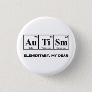 periodic table autism teacher art science nerd by printablepixels