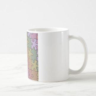 autism puzzle pieces 35 coffee mugs