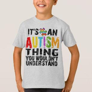 196b191b6c Asd T-Shirts   Shirt Designs