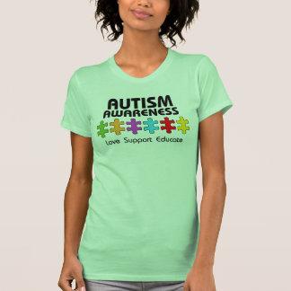 Autism Tees