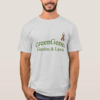 autismawareness2, logo1 T-Shirt