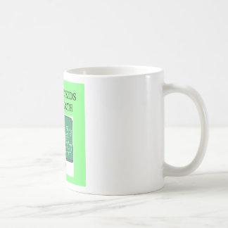 autistic kids love math coffee mugs