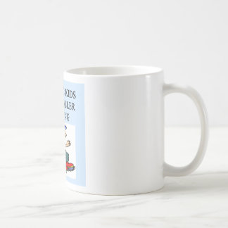 autistic kids love rollerskating mugs