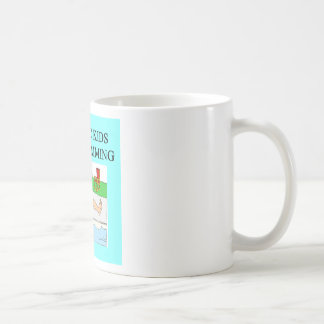 autistic kids love swimming coffee mugs