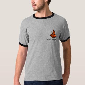 AUTOCROSS FTW!!! T-Shirt