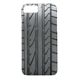 Automobile Car Tire Case Cover