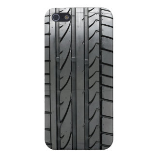 Automobile Car Tire Case Cover Case For iPhone 5/5S