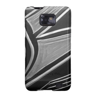 Autum Meeting Galaxy S2 Cases