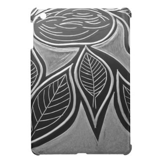 Autum Meeting iPad Mini Case