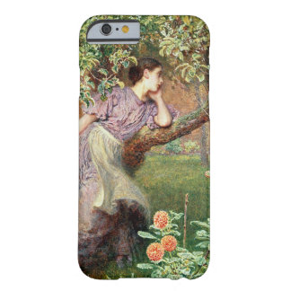 Autumn, 1865 barely there iPhone 6 case