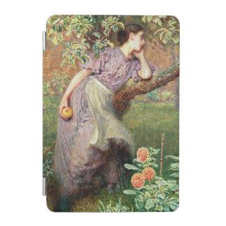 Autumn, 1865 iPad mini cover