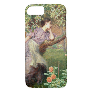 Autumn, 1865 iPhone 8/7 case