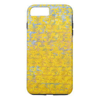 Autumn Acer 2013 iPhone 8 Plus/7 Plus Case