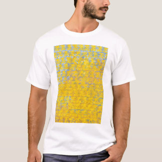 Autumn Acer 2013 T-Shirt