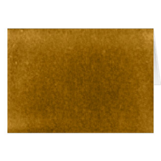 Autumn Amber Harvest Gold Watercolor Template