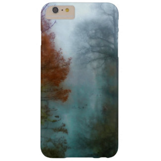 Autumn Barely There iPhone 6 Plus Case