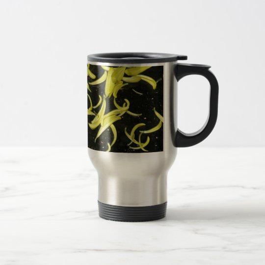 Autumn Beauty Mug