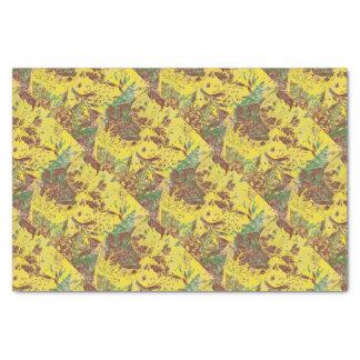 Autumn Breeze Tissue Paper