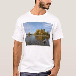 Autumn Colors 1 T-Shirt