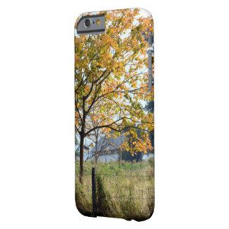 Autumn Cover Case