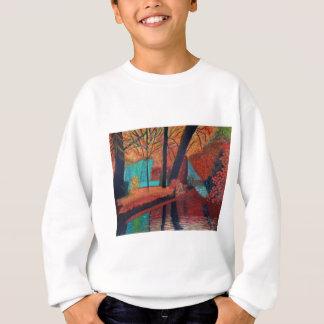 Autumn Dreams Sweatshirt