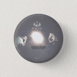 Autumn EP Button