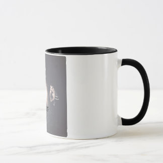 Autumn EP Mug