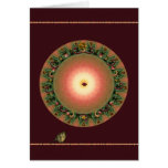 Autumn Equinox Cards