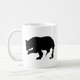 Autumn & Fig Coffee Mug