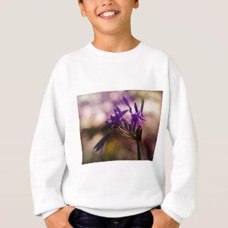 Autumn Flower Sweatshirt
