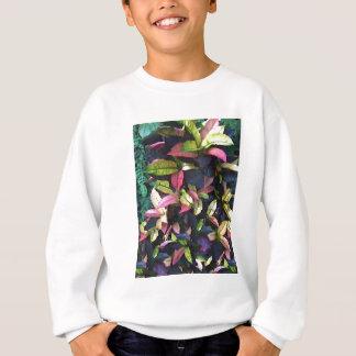 Autumn Foliage Sweatshirt