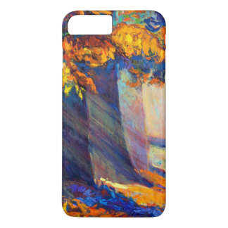 Autumn Forest iPhone 8 Plus/7 Plus Case