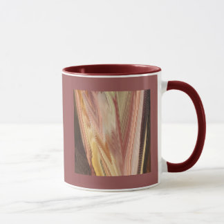 Autumn Fountain Mug