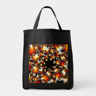 Autumn Gold Bags