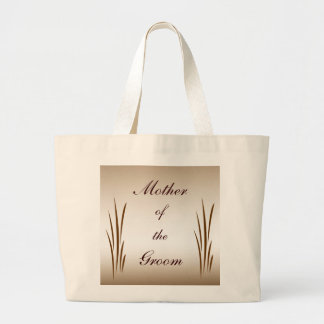 Autumn Harvest Mother of the Groom Bags