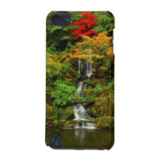Autumn, Heavenly Falls iPod Touch 5G Covers