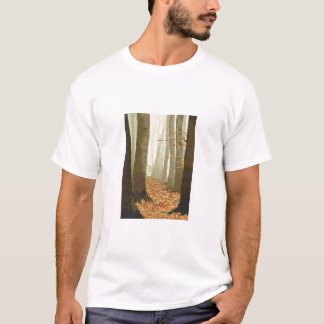 Autumn in Rivendell T-Shirt