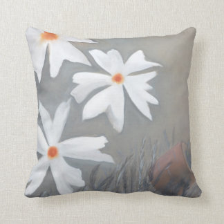 Autumn in your bedroom cushion