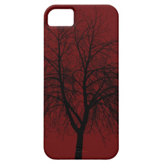Autumn iPhone 5 Cases