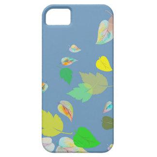 Autumn iPhone 5 Cases